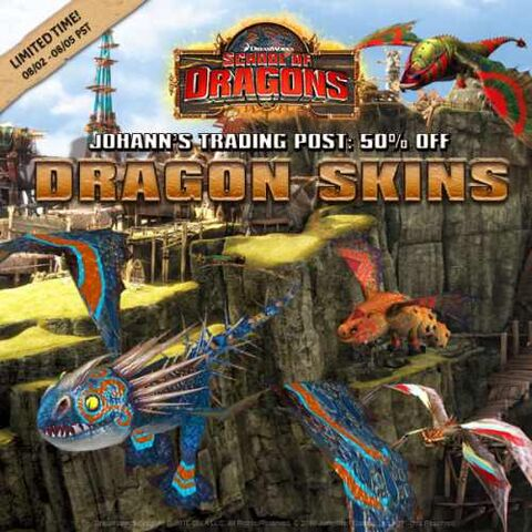 File:Dragon Skins.jpg