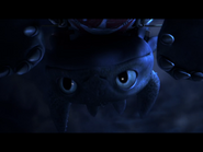 Toothless(31)