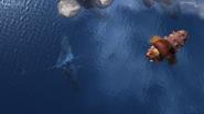 Trapped Seashocker 85
