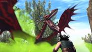Hookfang's Nemesis 20