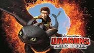 670px-16,657,0,360-Dragons