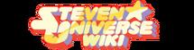 w:c:steven-universe