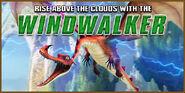 Sod-Windwalker-Banner