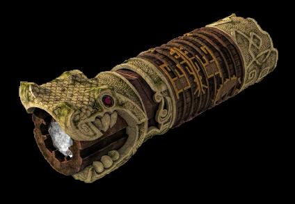 File:Dragon Eye.png
