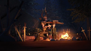 Dagur's Crossbow 3
