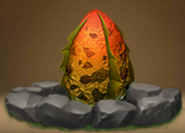 Primal Hobblegrunt Egg