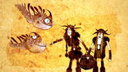 Book-of-dragons-disneyscreencaps.com-800