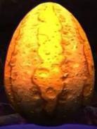 Buffalord Egg SoD