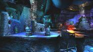 Icestorm-island-screenshot-6