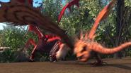 Hookfang's Nemesis 8