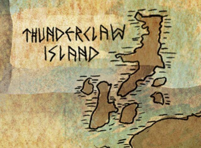 File:ThunderclawIslandMap.jpg