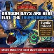 Thunderdrum