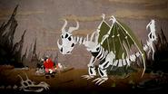 Book of Dragons 2011 BDRip 1080p DTS HighCode.mp4 snapshot 12.45 -2014.05.04 21.53.09-