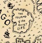 Island of the Quiet Life