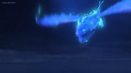 Viggo's Flightmare 37
