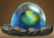 Shipsbane Egg
