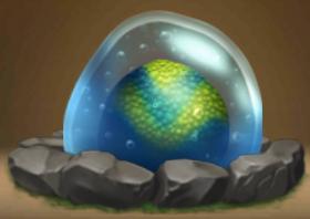 File:Shipsbane Egg.png