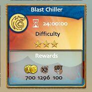 SOD-BlastChillerStableQuest2
