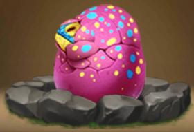 File:Nipper Egg.png
