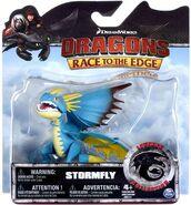StormflyMerch7