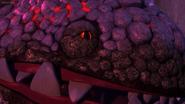 Eruptodon 31