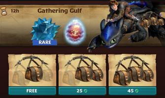 GatheringGulf2