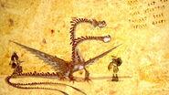Book-of-dragons-disneyscreencaps.com-805
