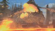 Eruptodon 02