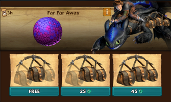 FarFarAway2