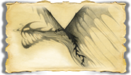 Dragons bod smotheringsmokebreath gallery image 02