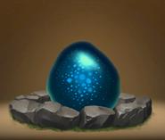 Bing Egg