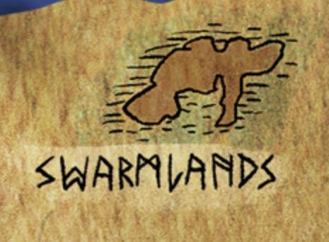 File:SwarmlandsMap.jpg