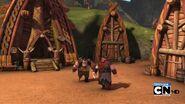 Episodio 2 - Viking for Hire.mp4 snapshot 05.39 -2012.08.09 17.59.01-