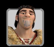 Eret Icon