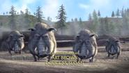 WhenDarknessFalls-Boar2