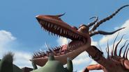 Dragon Root 8