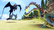How-To-Train-Your-Dragon-PS3-Toothless-1