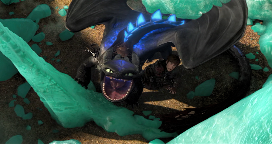 How To Train Your Dragon 2  How To Train Your Dragon Wiki  Fandom Powered  By Wikia