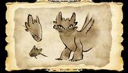 Dragons BOD NightFury Gallery Image 02