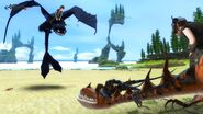 How-To-Train-Your-Dragon-PS3-Toothless-2
