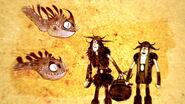 Book-of-dragons-disneyscreencaps.com-801