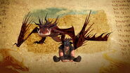 Book-of-dragons-disneyscreencaps.com-459