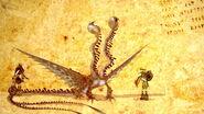 Book-of-dragons-disneyscreencaps.com-802