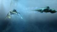 Submaripper 62