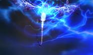 Dagur's Skrill in brawl 09