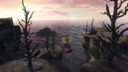 Isle of Night 3