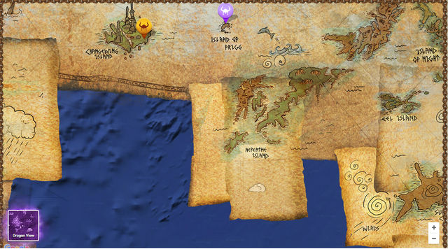 File:Isle of nepenthe.png