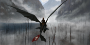 HTTYD2 GalleryImage17