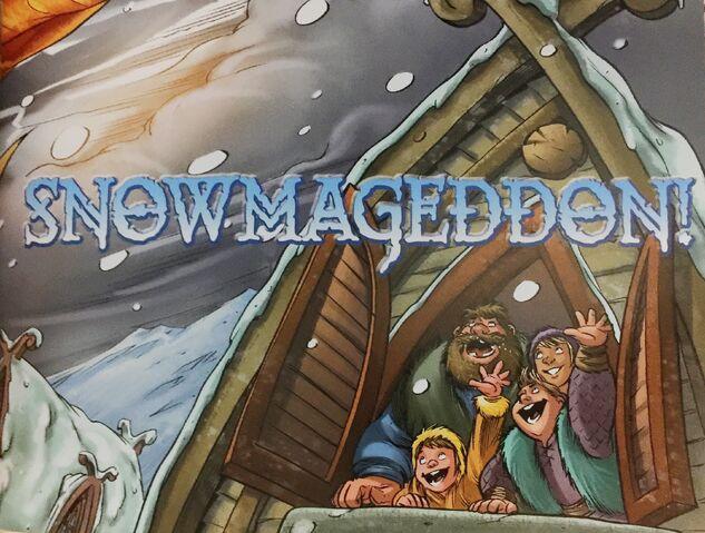 File:Snowmageddon-Hardacres3.JPG