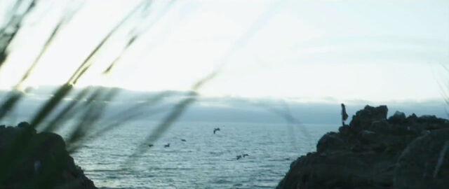 File:Trailer30.jpg